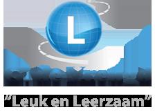 rijschool Gerben de Vreugd - Barneveld, Kootwijkerbroek, Voorthuizen, Terschuur, Zwartebroek, Lunteren, Veenendaal en Scherpenzeel